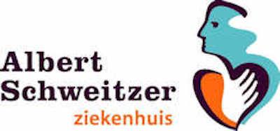 Logo ASZ