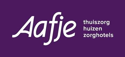 Logo Aafje