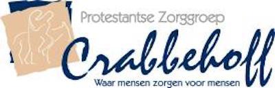 Logo Crabbehoff