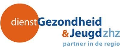 Logo DGJ