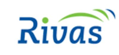 Logo Rivas