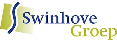 Logo Swinhove Groep