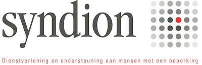 Logo Syndion