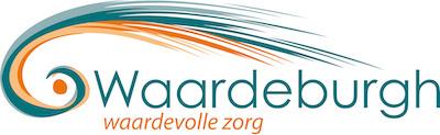 Waardeburgh-logo2018