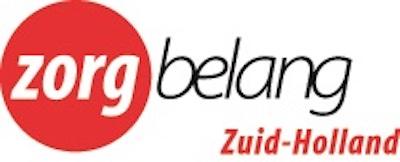 Logo_ZorgbelZH FC-Ondertitel