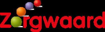 Logo Zorgwaard