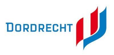 Logo gemeente Dordrecht