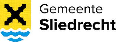 Logo gemeente Sliedrecht
