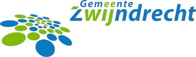 Logo gemeente Zwijndrecht