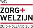 logo_zhz