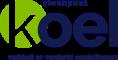 Logo Steunpunt KOEL