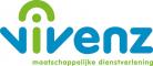 Logo Vivenz