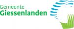 Logo gemeente Giessenlanden