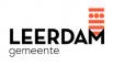 Logo gemeente Leerdam
