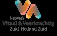 logo-V&V