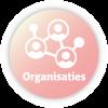 organisaties